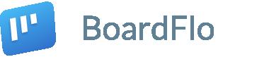 semos product icon