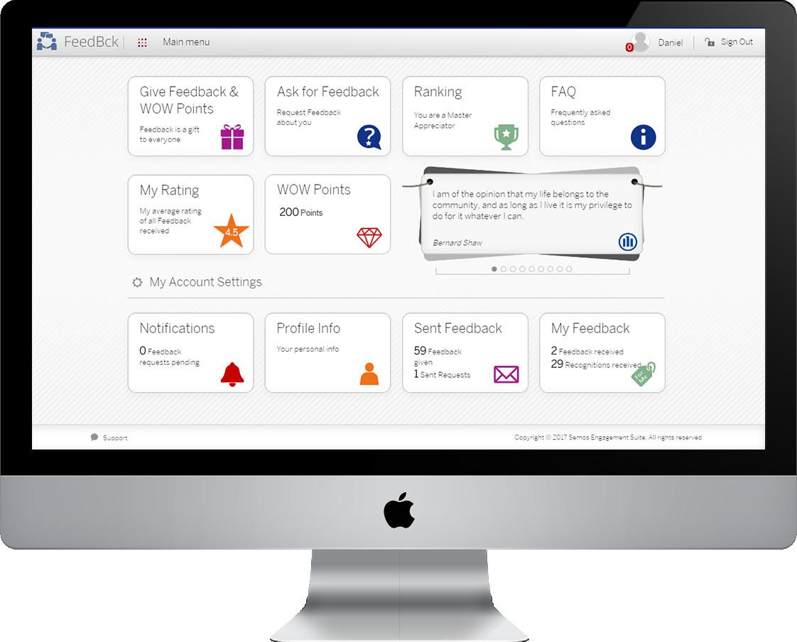 semos-employee-feedback
