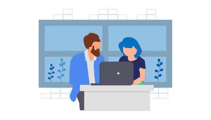 20 employee engagement tips