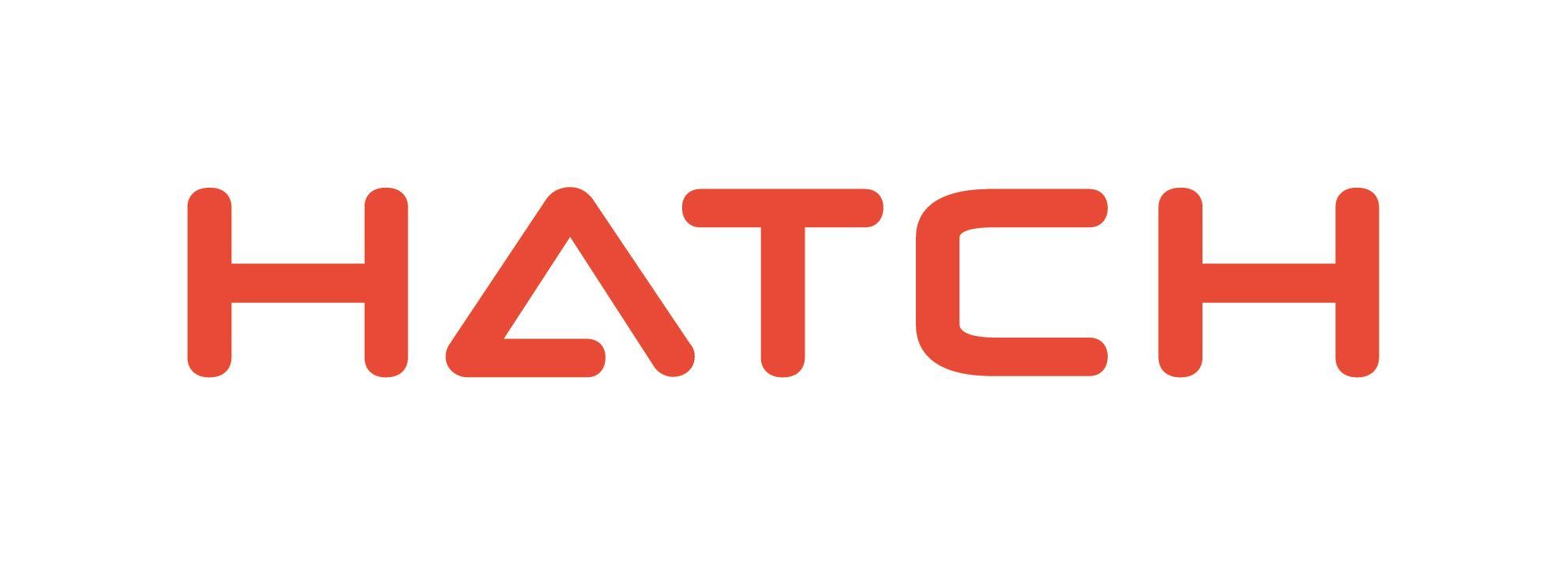hatch case study