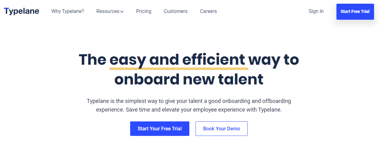 employee-onboarding-solution