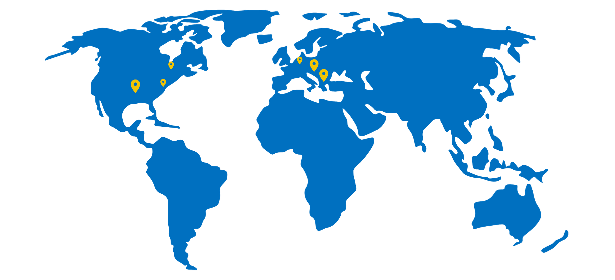 Semos map