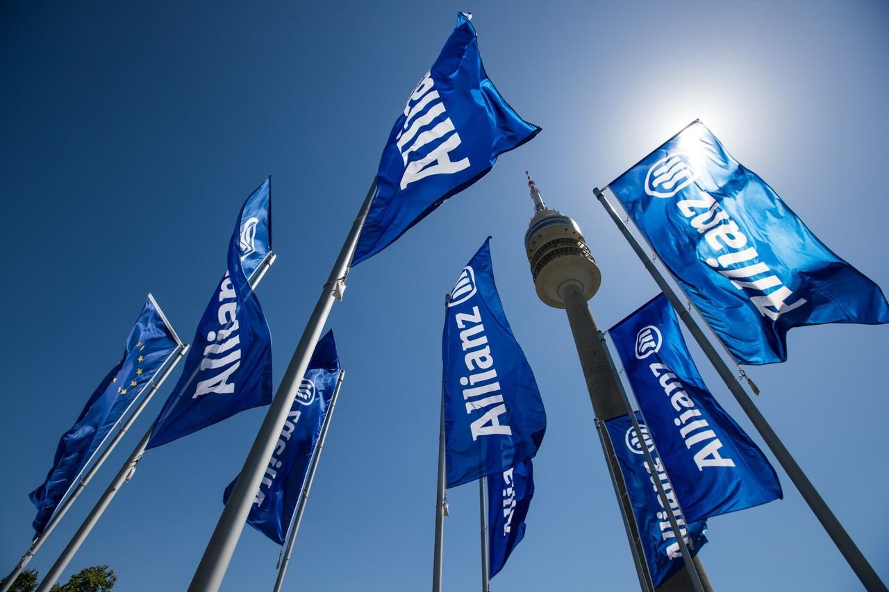 Allianz - Webinar - Continuous Feedback