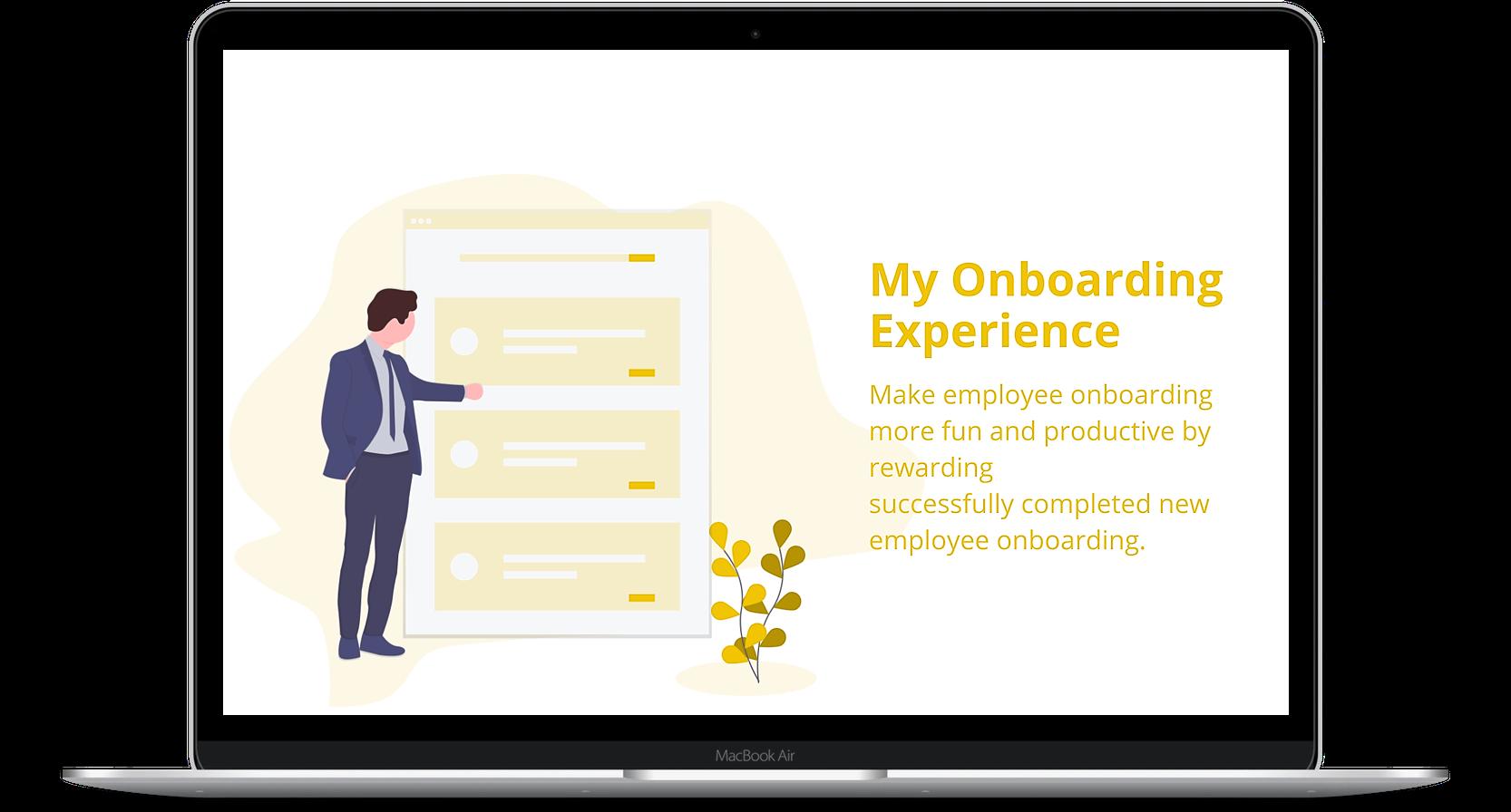 employee-experience-onboarding