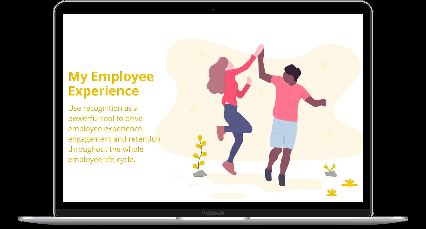 employee-experience-jobpts