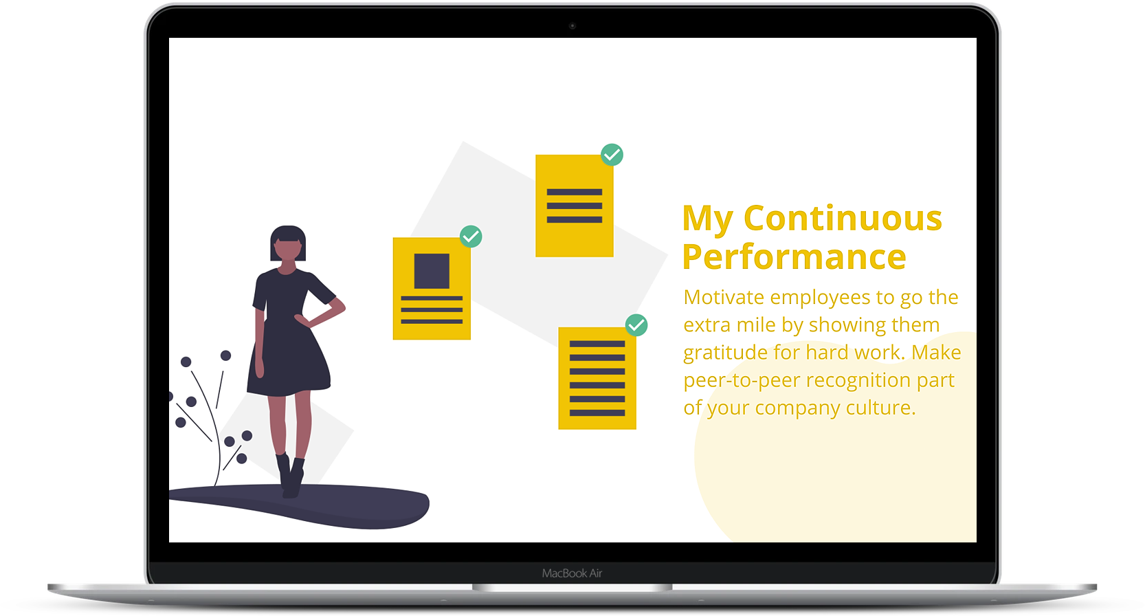 employee-recognition-performance