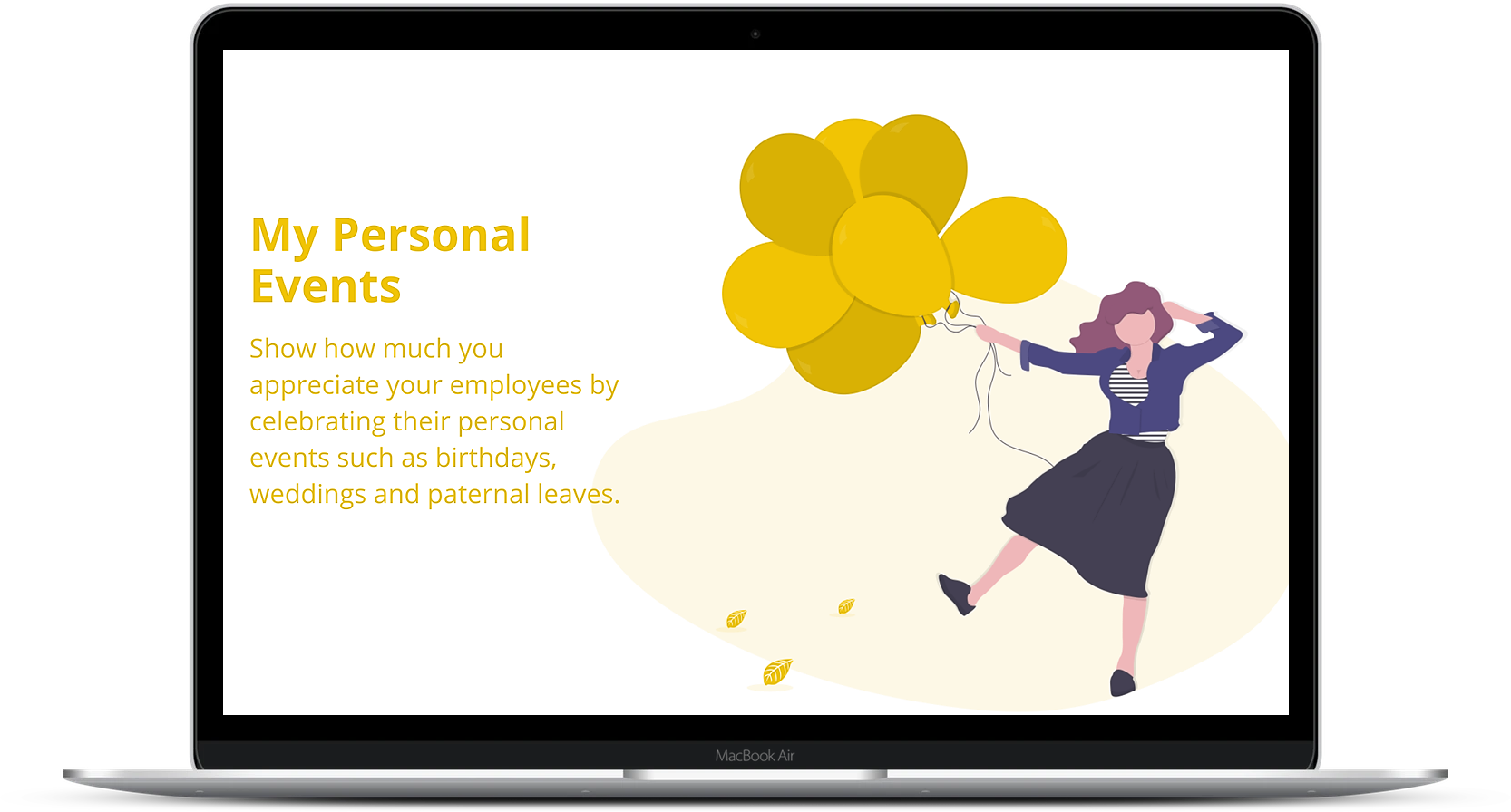 employee-recognition-software-jobpts