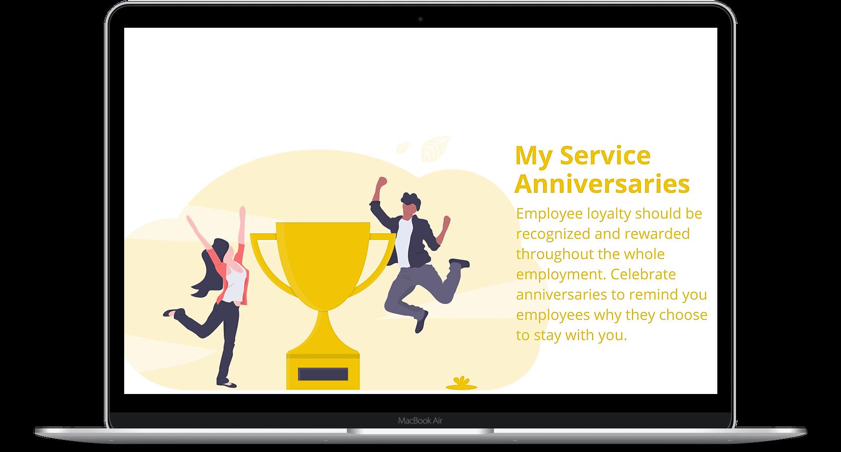 employee-service-anniversaries