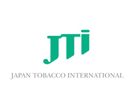 jti-case-study-jobpts