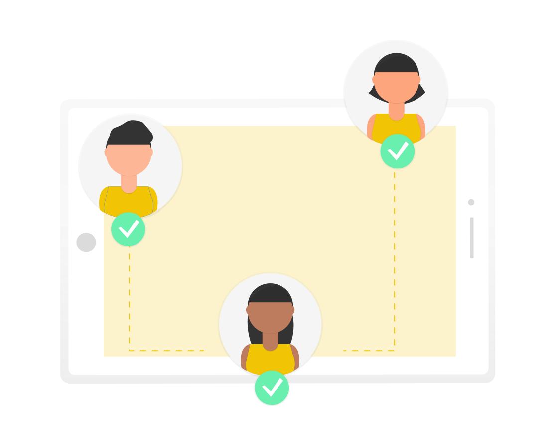 sap-integration-recognition-software