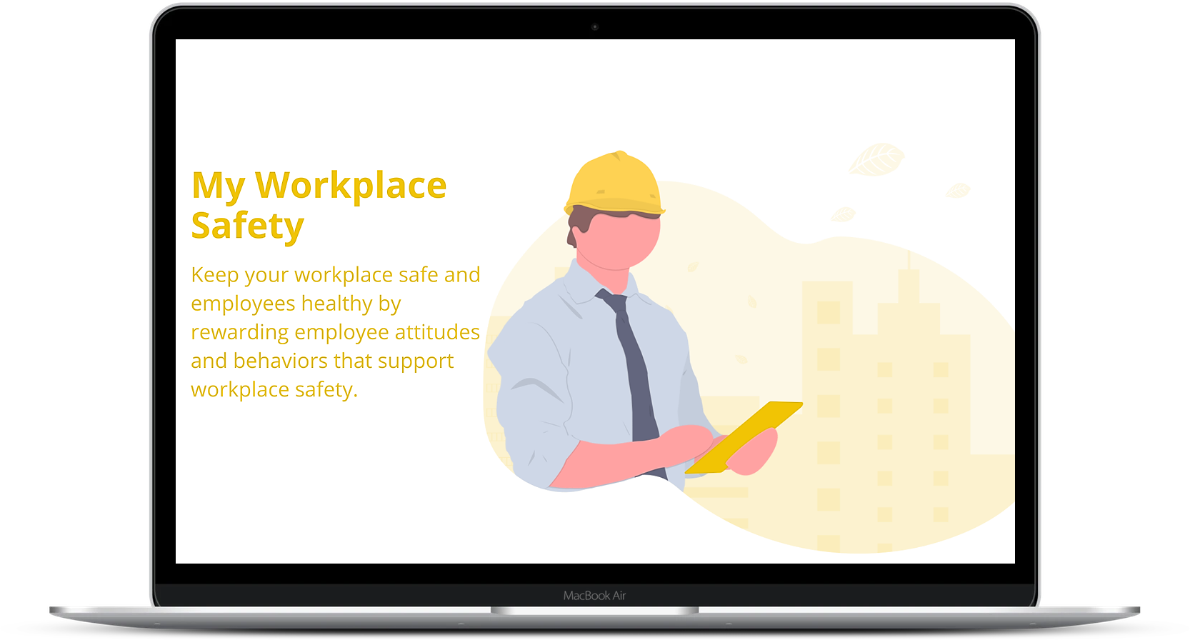 workplace-safety-recognition
