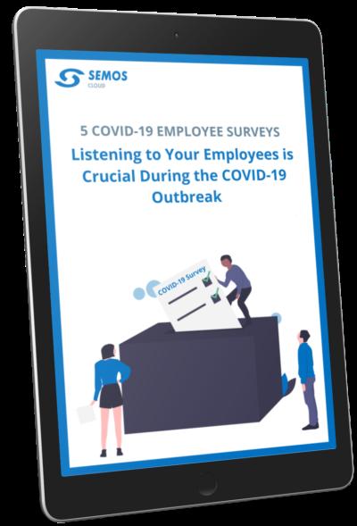 COVID-19-employee-surveys