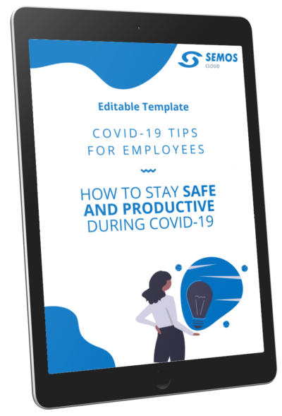 coronavirus-tips-for-employees