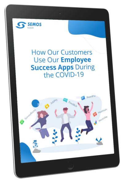 covid-19-employee-success-apps