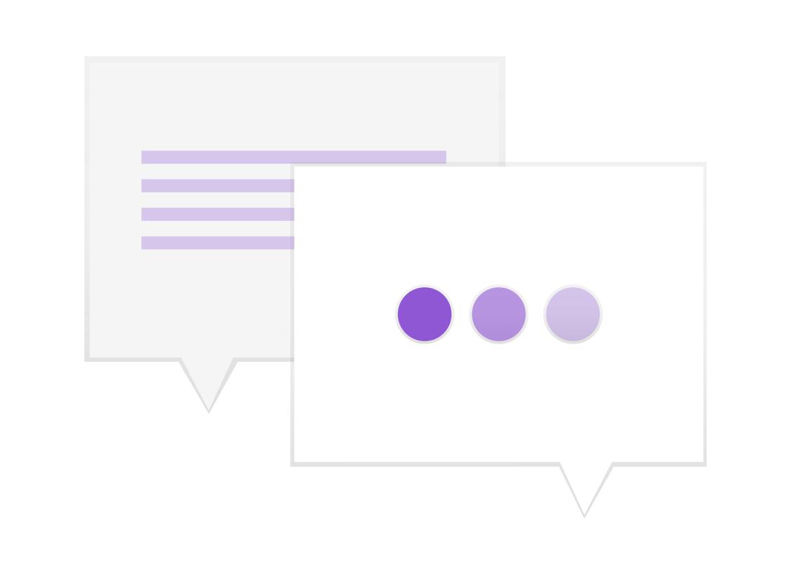 employee-communication-software