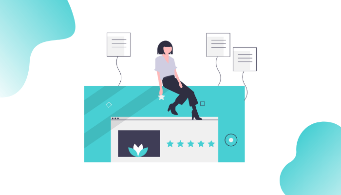 employee evaluations best practices