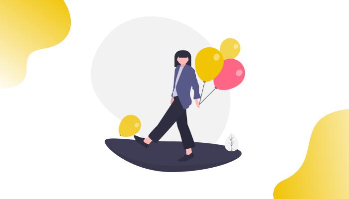 top ways of employee appreciation