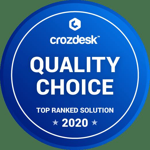 JobPts-reviews-crozdesk