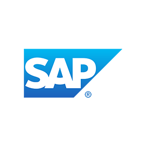 SAP is JobPts customer