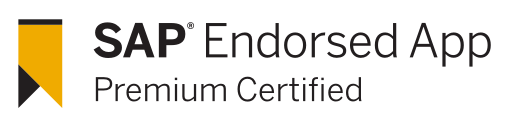 JobPts by Semos Cloud is an SAP Endorsed Solutions