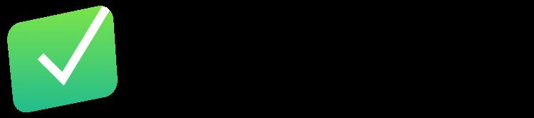Employee surveys solution