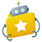 Slack-Bot-JobPts