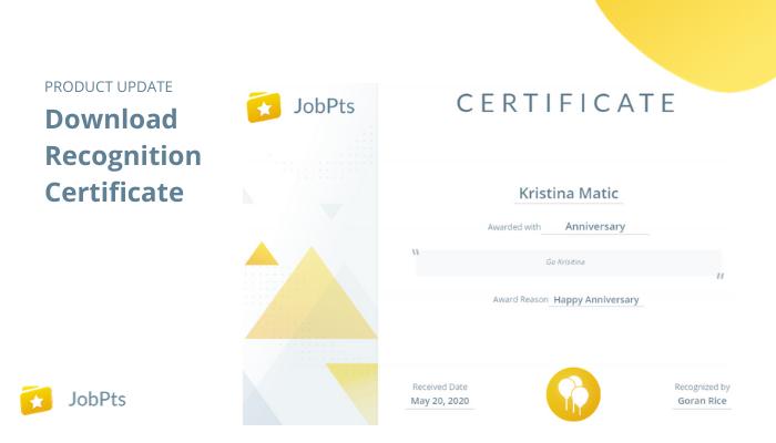 download-recognition-certificate-jobpts