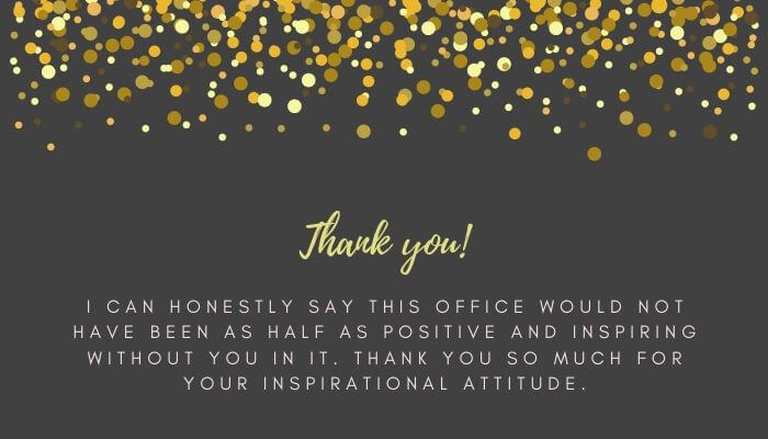 60 Inspiring Employee Appreciation Quotes To Use In The Workplace