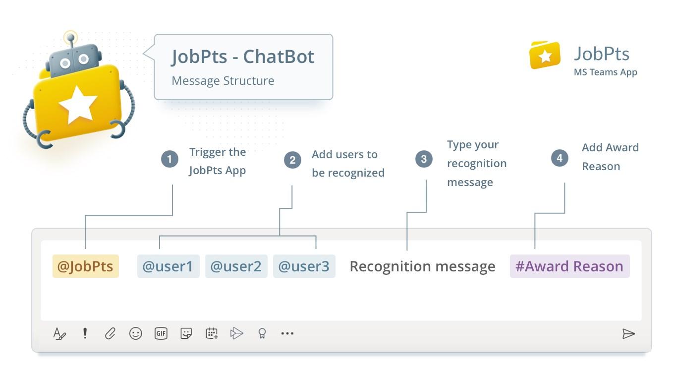jobpts-microsoft-teams-integration