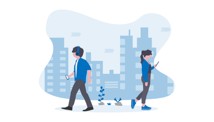 gen z millennials workplace