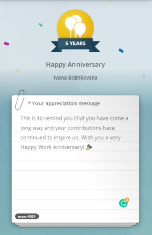 employee-recognition-anniversary
