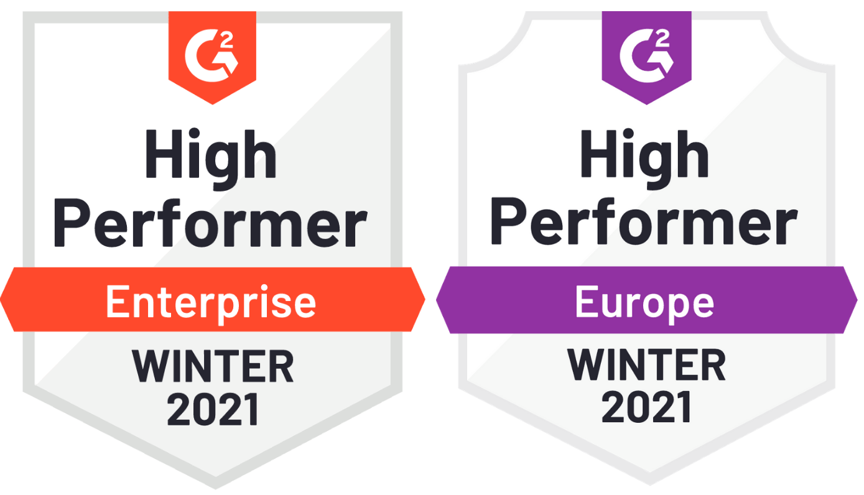 G2-Winter-Badges-JobPts-2021
