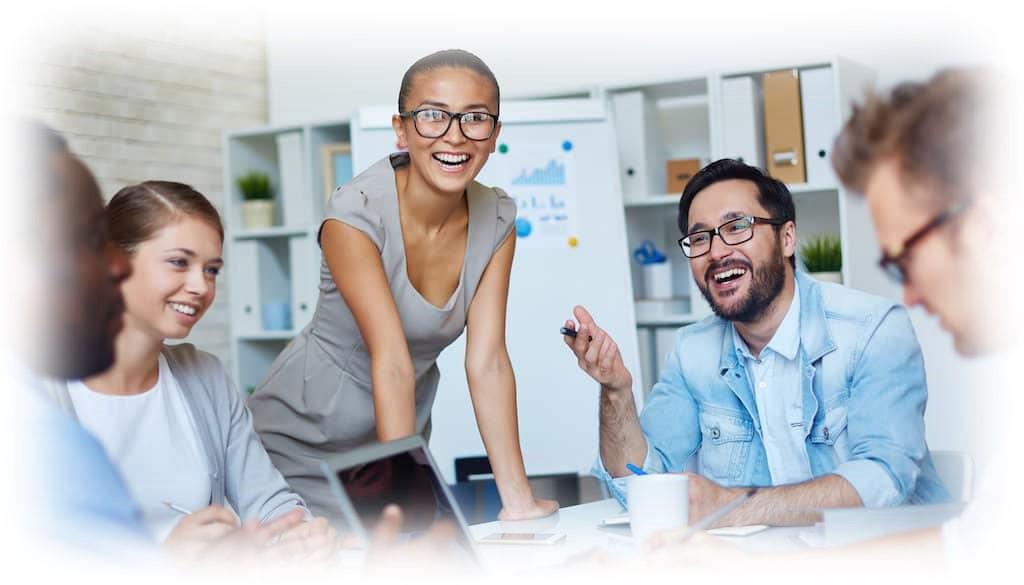 partnership-manager-semos-cloud