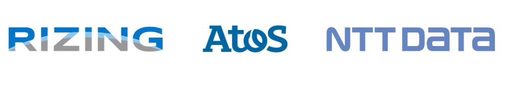 System-Integrators-semos-cloud