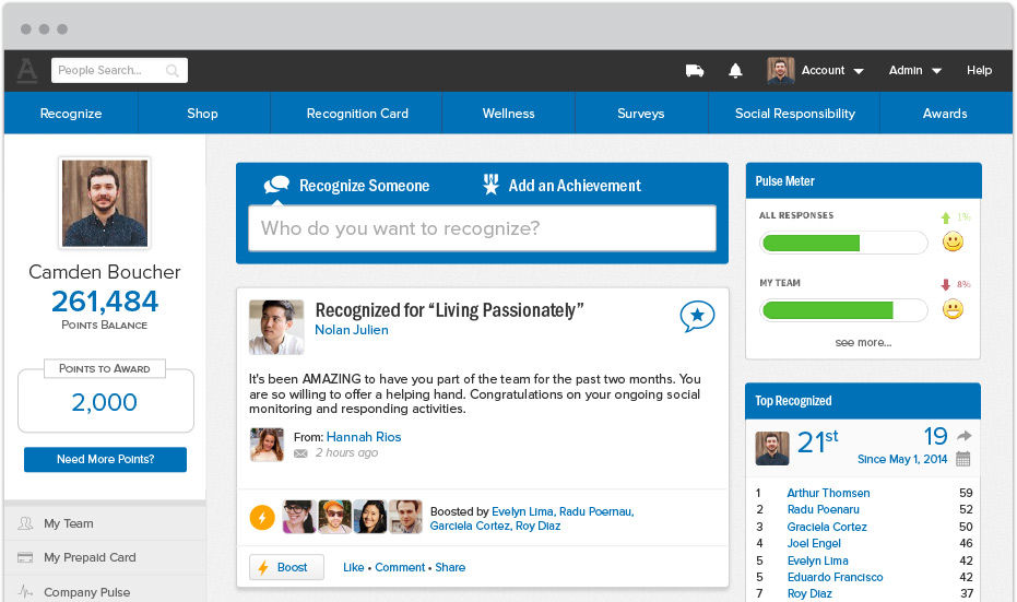 achievers-employee-recognition-software