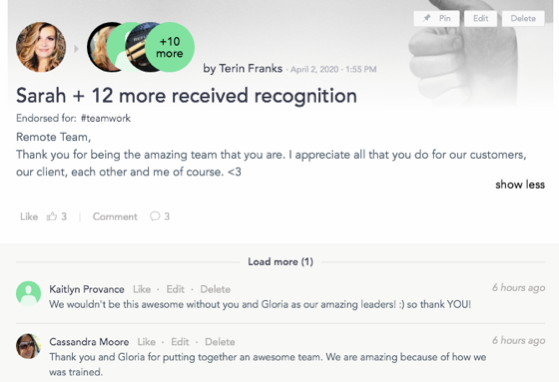 cooleaf-employee-recognition-rewards