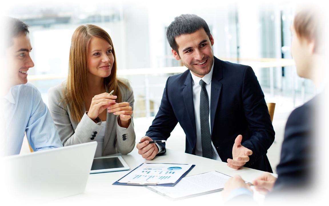 customer-success-manager-job