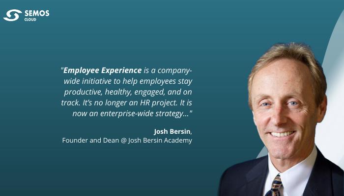 employee-experience-quote-josh-bersin-1