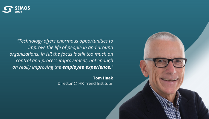 employee-experience-quotes-tom-haak