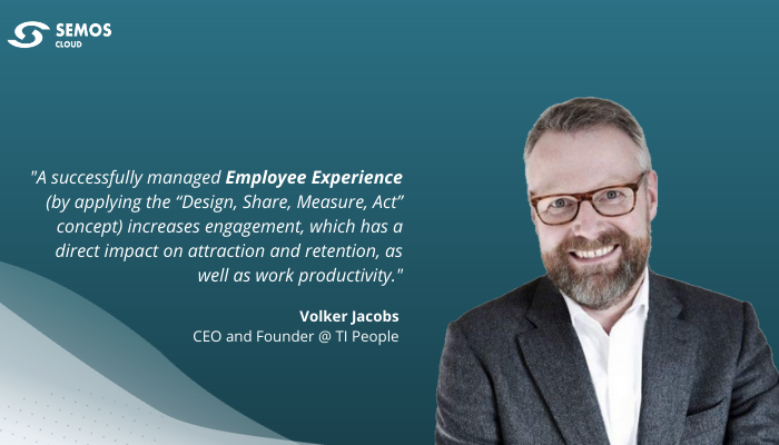 employee-experience-quotes-volker-jacobs