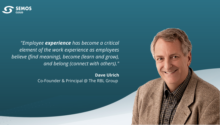 employee-experience-quotes-dave-ulrich