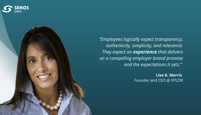 employee-experience-quotes-lisa-g-morris