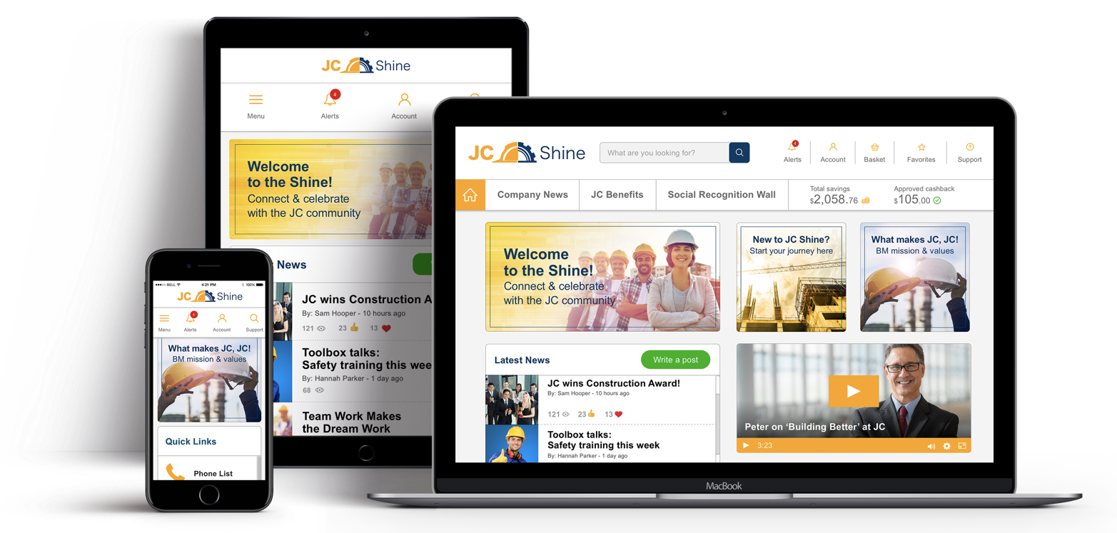 reward-gateway-employee-recognition-platform
