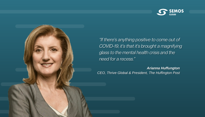 arianna-huffington-quote-employee-health-and-safety