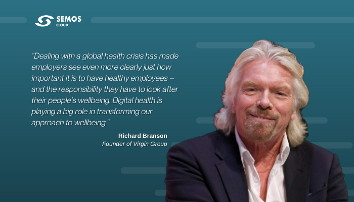richard-branson-quote-employee-health-and-safety