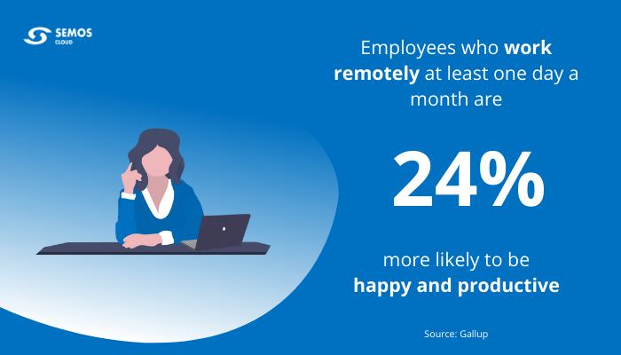 employee happiness