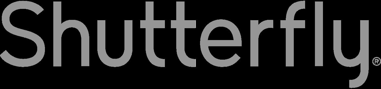 Shutterfly Semos Cloud customer