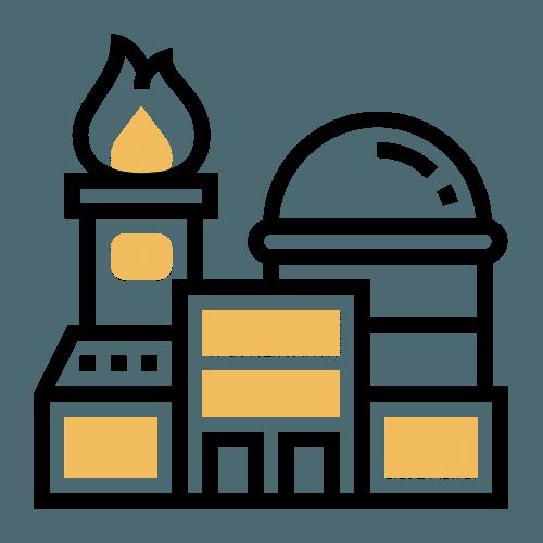 Petrochemicals-logo