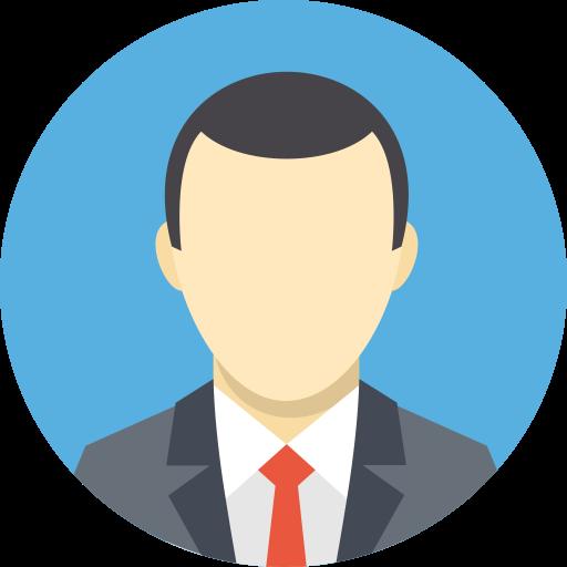 case-study-avatar
